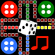Ludo MultiPlayer HD - Parchis by Delmon B.M.T