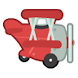Tappy Plane by WNJ Games