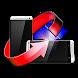 Rotation Control - Flip Screen & Set Orientation by Dev Masterz