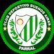 Buenos Aires de Parral - App Oficial (Unreleased) by Lenguaje Sport