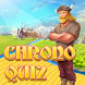 Chrono Quiz - V. Gratuite by Edition Cat's Family