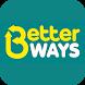 Betterways: GPS Fleet tracking by Tourmaline Labs