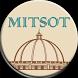 MITSOT by Nitin Zadpe