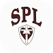 St. Paul Luth. Church & School by Zing Mobile Apps