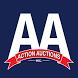 Action Auctions by Bidwrangler LLC