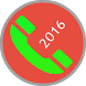 call recorder free by App Phone