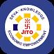 JITO Apex by uKnowva
