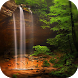 Waterfall Live Wallpaper by Photo Applications