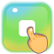 Color Path, Slide Block Puzzle by BeetleKing - Alexis Pautrot