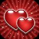 Valentines Day Live Wallpaper by Thalia Premium Photo Montage