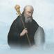 St. Columbanus Catholic Church by Liturgical Publications, Inc.