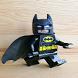 Guide LEGO Batman 3 by VIAcorporations