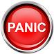 Emergency Panic Button by Pacific Rim Development Team
