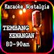 Karaoke Tembang Kenangan Lawas by Plidom Inc