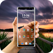 Transparent Screen Live Wallpaper by Tools And Photo Developer