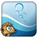 kookie - Water Cycle by Edubox SA