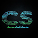 CSE Notes PDF by Ajay B Sreedhar