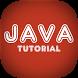 Java Tutorial by Skyhive