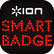 ION Smart Badge by ION Audio