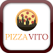 Pizza Vito Praha by DEEP VISION s.r.o.