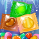 Sweet Candy Mania by ChuChu Game