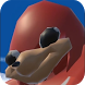 Ugandan Knuckles Soundboard by NoiseyDev