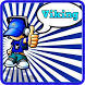 Lagu Viking Bobotoh Persib Terbaru by almersaufa developers