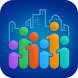 Social Exchange by SocialExchange.com - Marina Bay, LLC