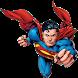 Super Fly Pro