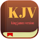 Audio Bible King James (KJV) by Bible.Pro