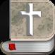 Tagalog Free Bible by biblia