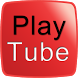 Play Tube by IsraTech