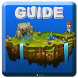 Guide Geometry Dash Lite by Leo Guide Game