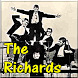 The Richards by Questafun