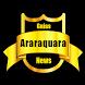 Guias News Araraquara-SP by Rock Bowling Café