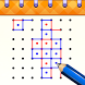 Dots & Boxes: Squares - Free Connecting Game by EduTales