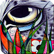 Mandala Live Wallpaper