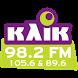 KLIK FM CYPRUS by Gnosysoft Ltd