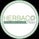 Herbaco Mart by vKios.com