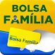 Bolsa Família 2018 - Saldo, Extrato, Parcelas by Lab 402