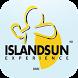 Island Sun Mobile Concierge by Mobile Sail LLC