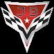JB Auto Body LLC by Aplanex