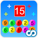 Bubbles of Math by pconline