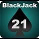 blackjack 21 by safwat