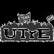Estatuto Docente UTRE-CTERA by Iterart Software
