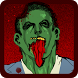 Zombie Attack: Apocalypse by GameSin