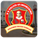 VV College of Engineering by Ajax Media Tech Private Limited