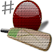 Proper Cricket Tic-Tac-Toe by ANTMultimedia, LLC