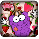 Fruit Jump Games by My Kid Soft
