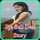 Jija Sali Desi Story 2017 by Perfect Shooter Games
